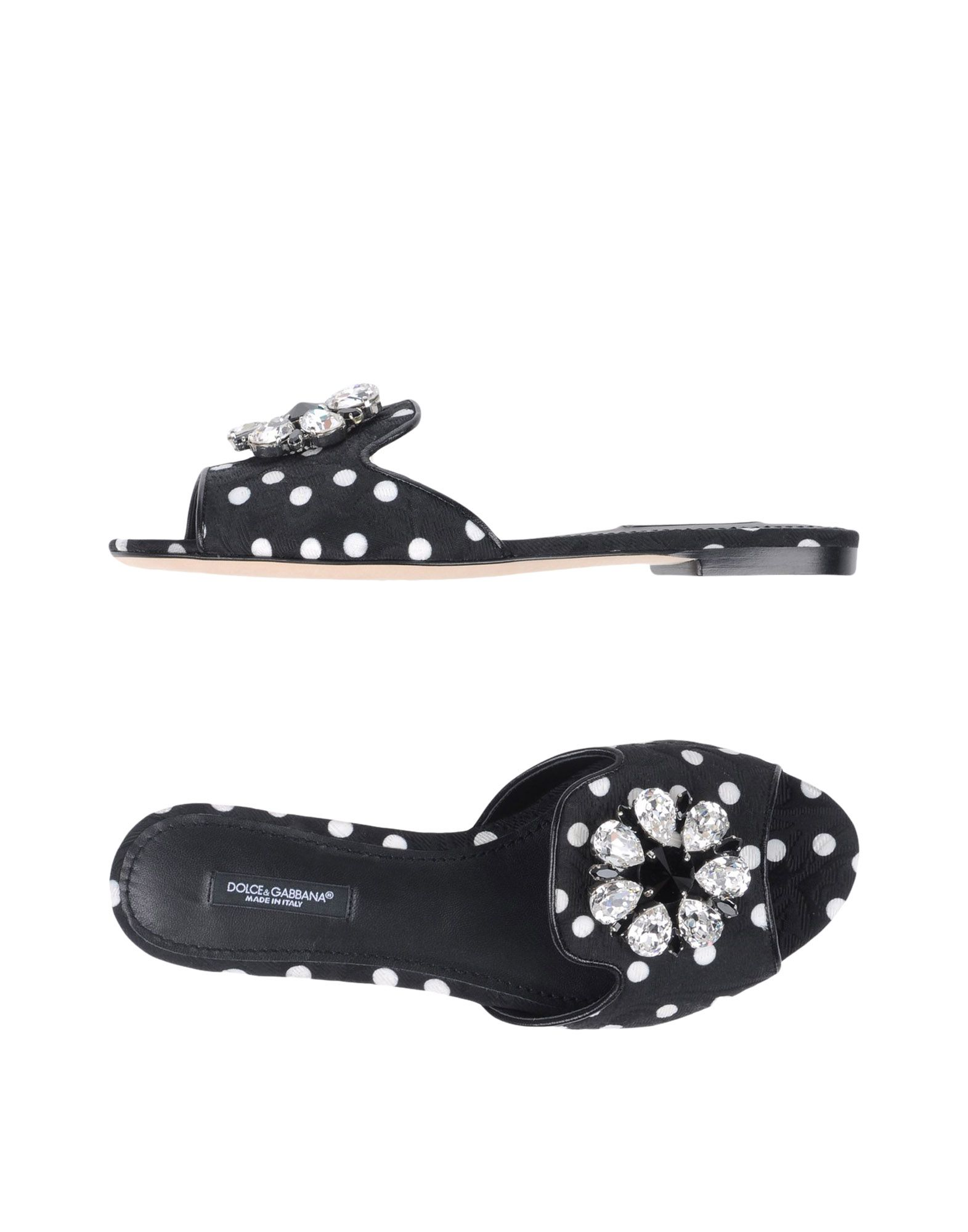 Dolce & Gabbana Sandals - Women Dolce & Gabbana Sandals Kingdom online on  United Kingdom Sandals - 11327929BX 5d01fb
