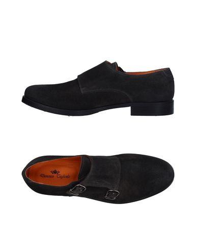 Zapatos con descuento Mocasín Domico Taglite Hombre - Mocasines Domico Taglite - 11327934NG Gris marengo