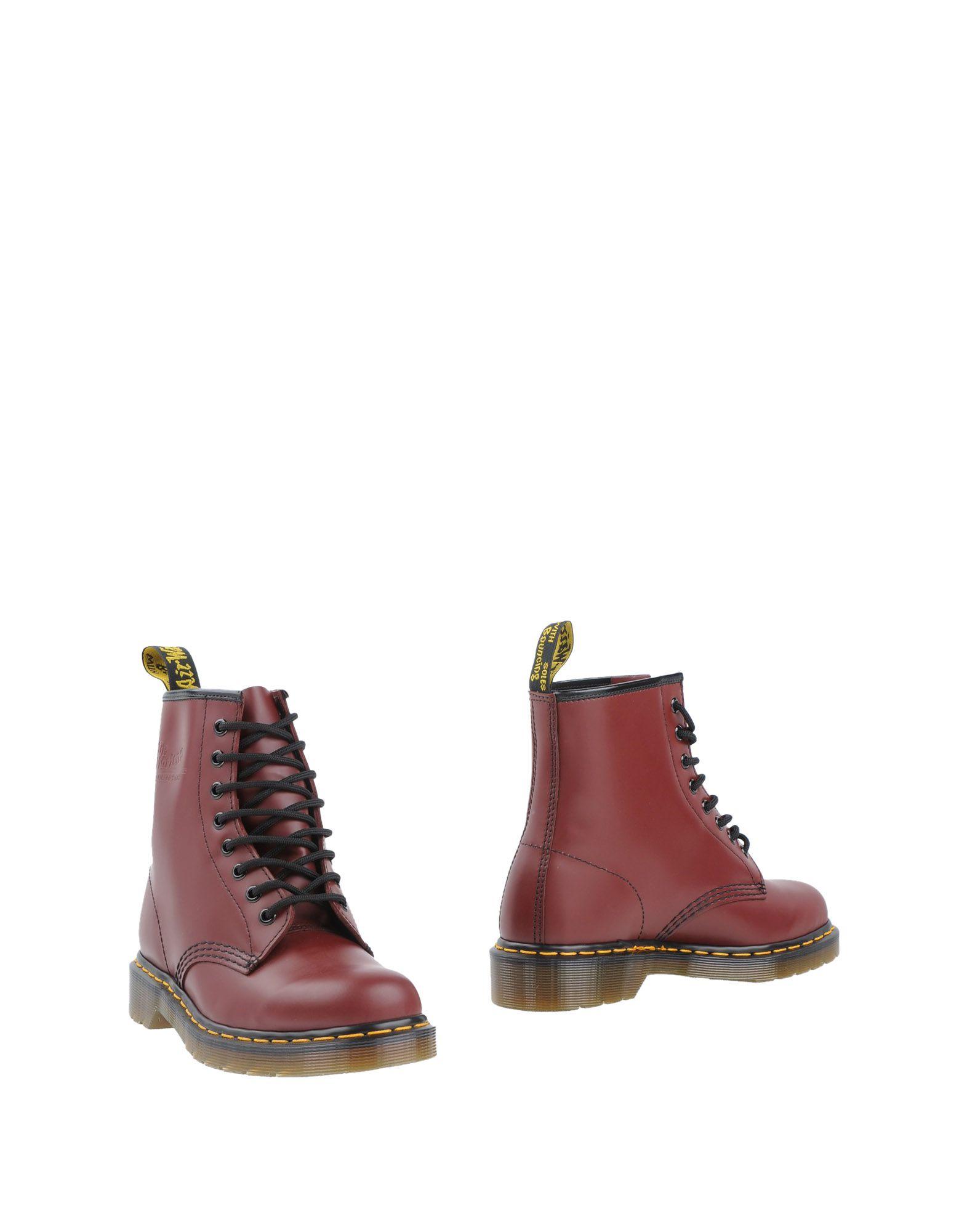 Dr. Martens Stiefelette Damen  11327963SK Gute Qualität beliebte Schuhe