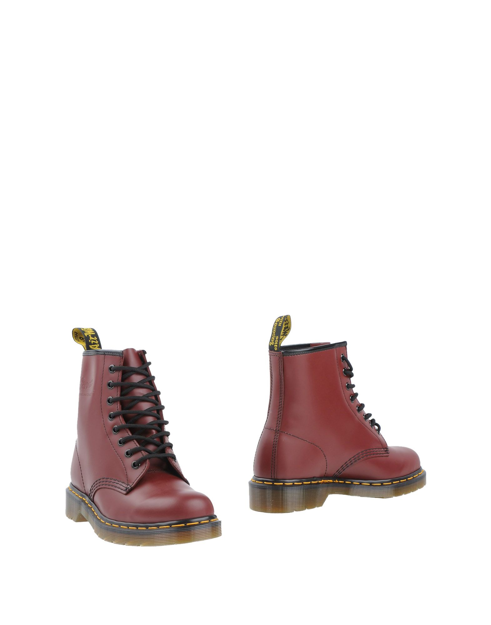 Dr. Martens Stiefelette Damen    11327963SK Gute Qualität beliebte Schuhe d62b93