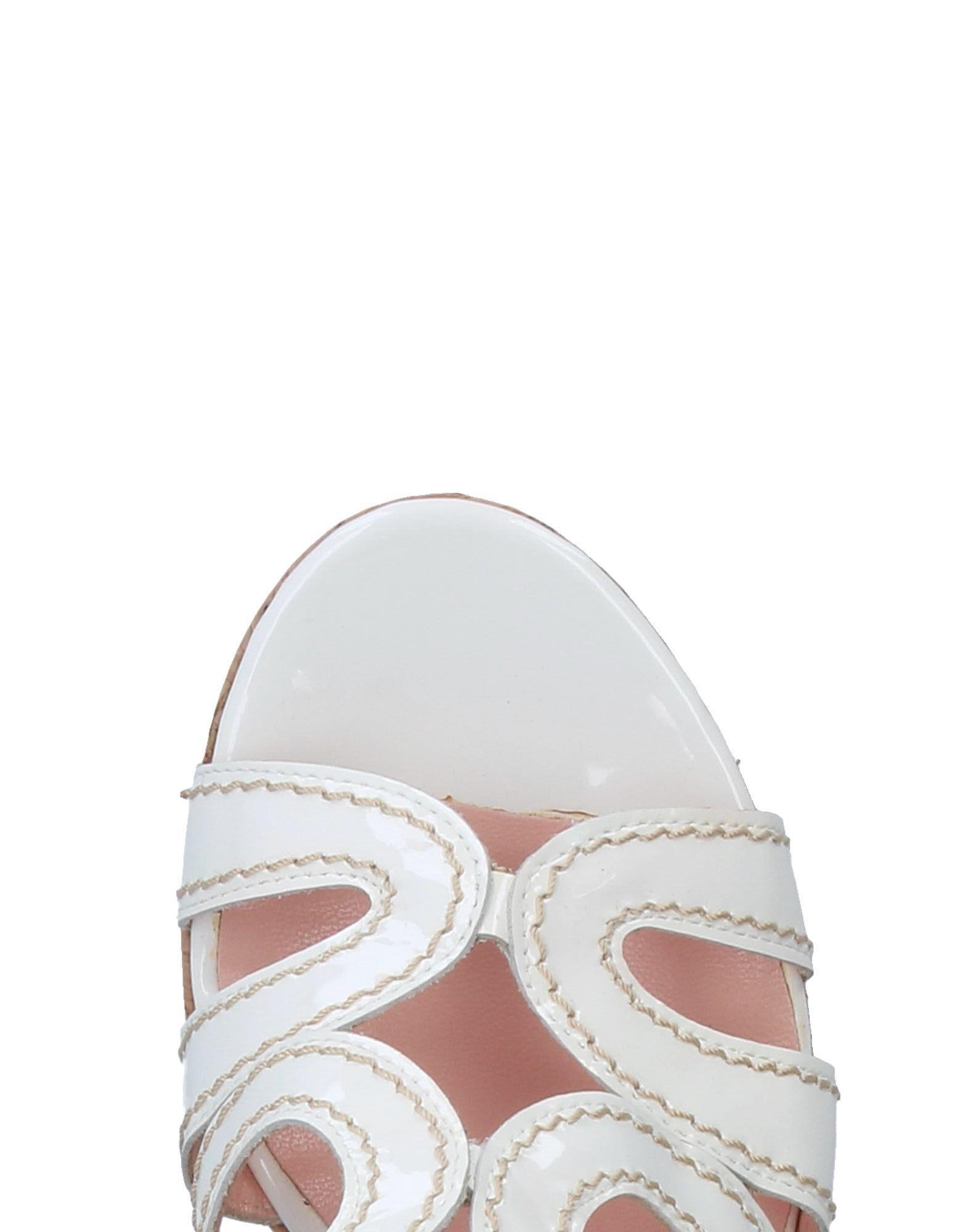 Anna F. Qualität Sandalen Damen 11327968TF Gute Qualität F. beliebte Schuhe 34b48d