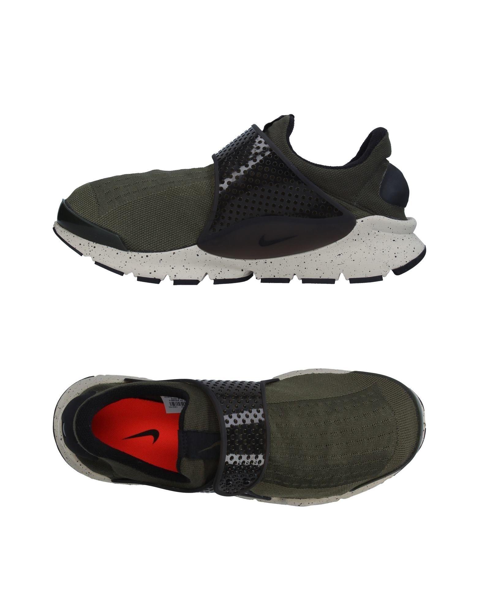 Sneakers Nike Uomo - 11327973SL elegante