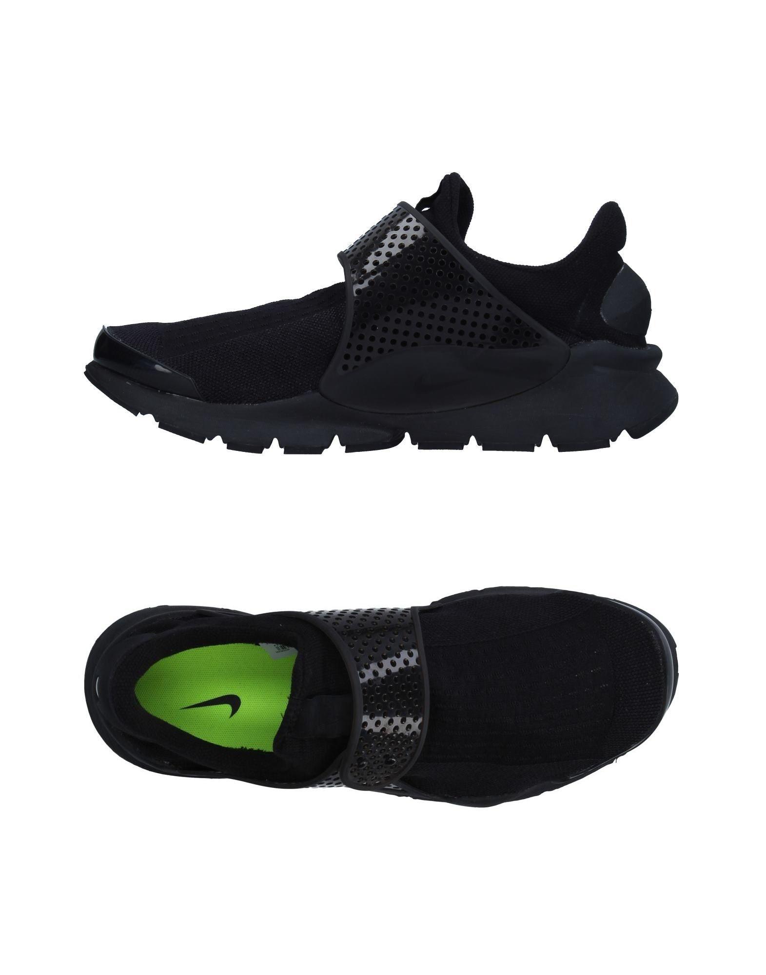Nike Sneakers Herren  11327982AJ