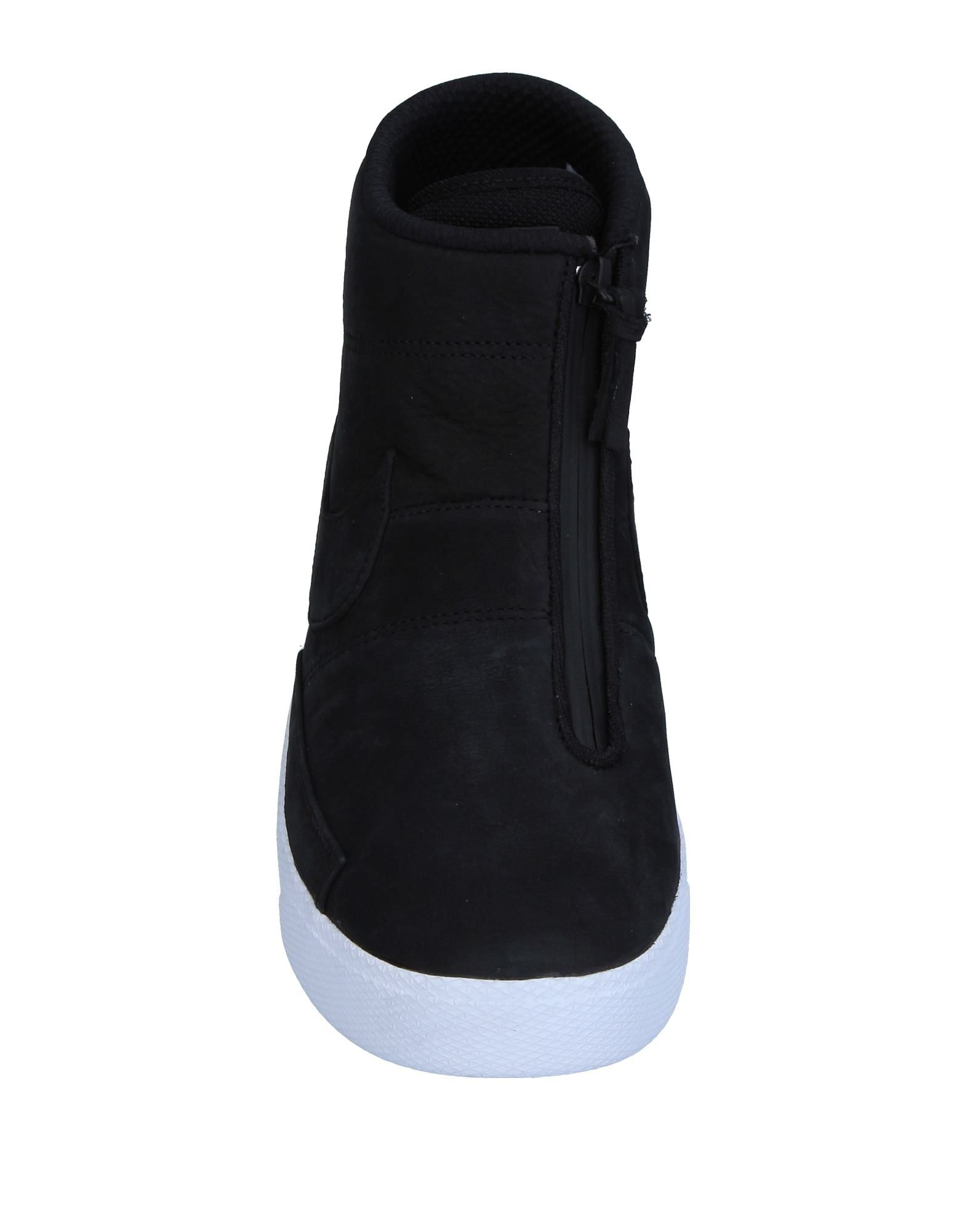 Nike Heiße Sneakers Herren  11327984AL Heiße Nike Schuhe 509454