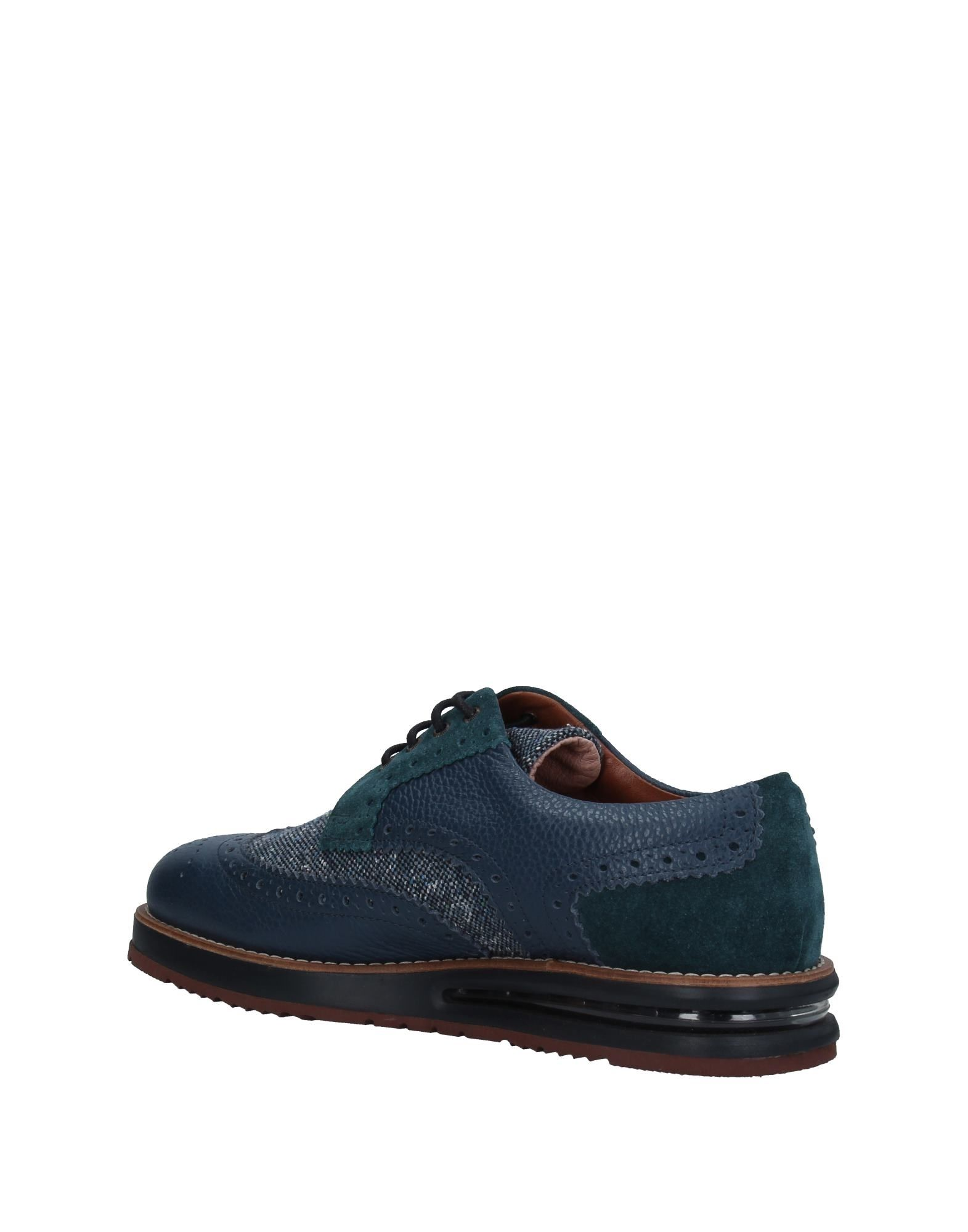 Chaussures À Lacets Barleycorn Homme - Chaussures À Lacets Barleycorn sur