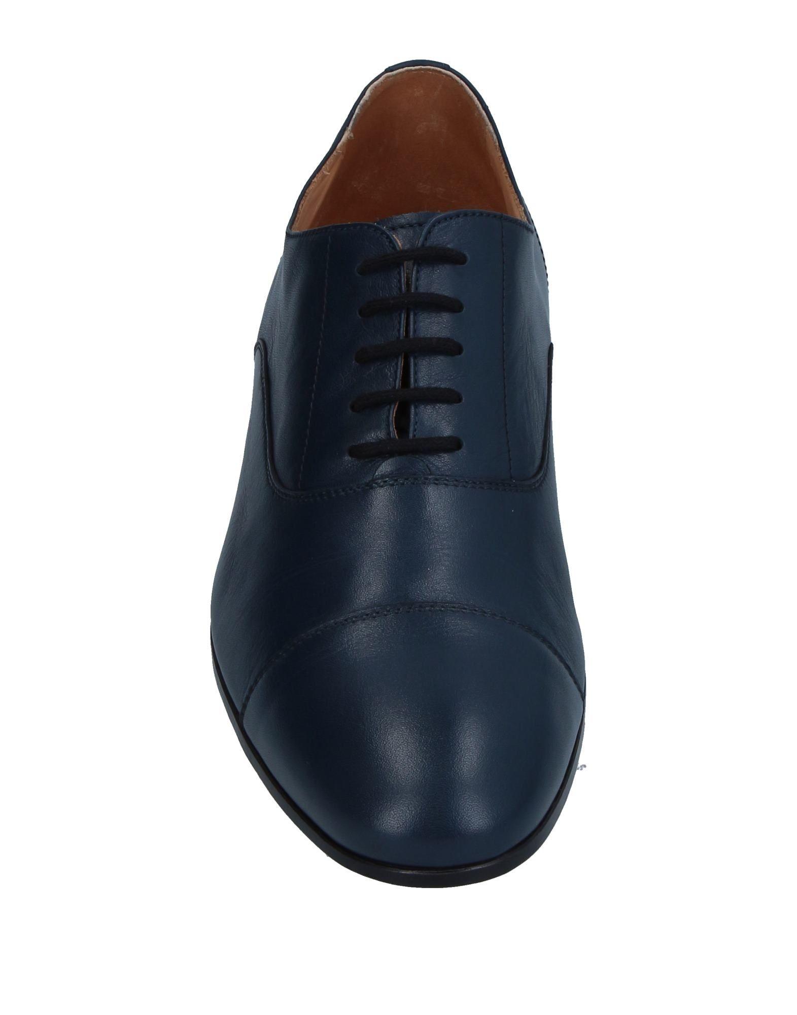 Aranth Schnürschuhe Schuhe Herren  11328038DL Heiße Schuhe Schnürschuhe 05fe97