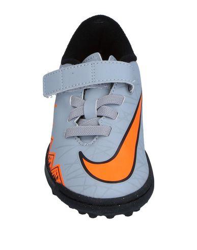 Sneakers NIKE NIKE NIKE NIKE Sneakers Sneakers NIKE NIKE Sneakers NIKE Sneakers Sneakers Sneakers NIKE wIqTpIP