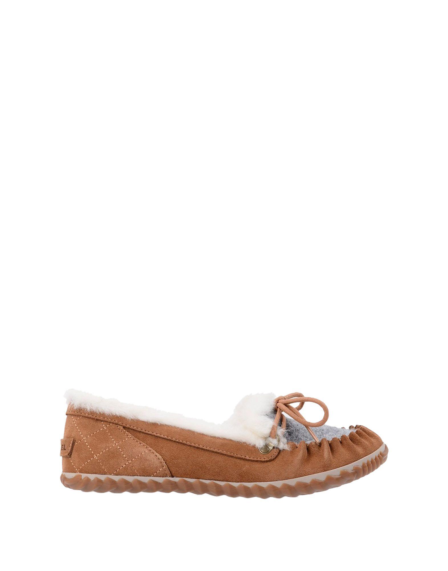 Sorel Sorel Sorel Out 'N About Slipper  11328049UO Gute Qualität beliebte Schuhe 6e9688