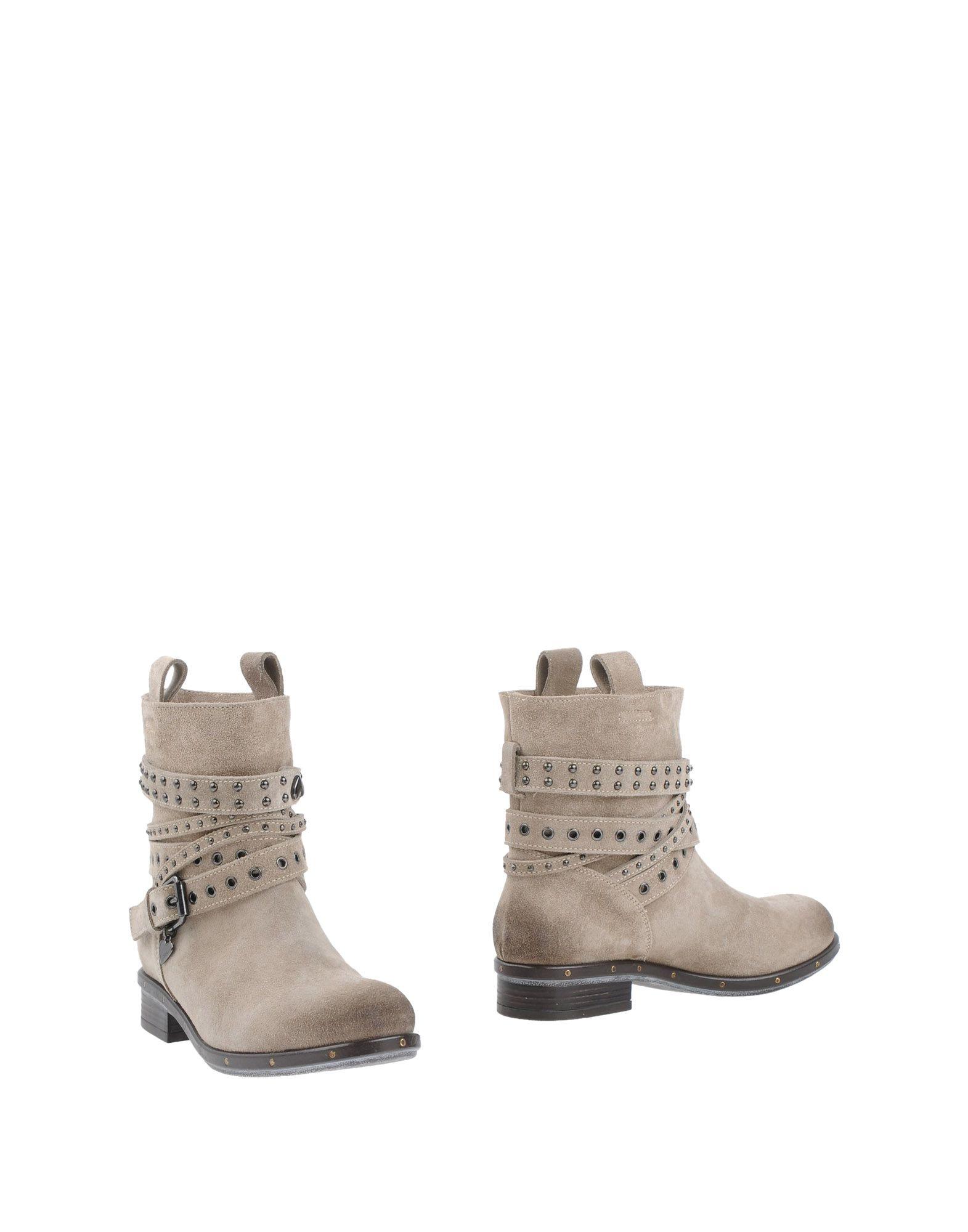 Stilvolle billige Schuhe Twin 11328107VR Schuhe Günstige und langlebige Schuhe 11328107VR 87b162