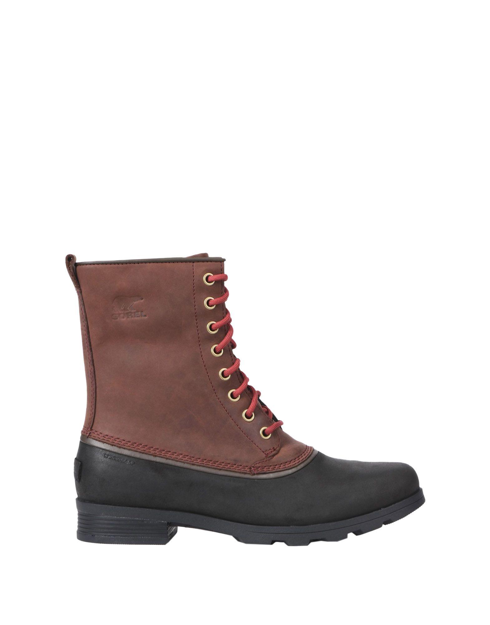 4890cdd82786 ... Gut tragenSorel um billige Schuhe zu tragenSorel Gut Emelie 1964  11328131VM b4fbc7 ...
