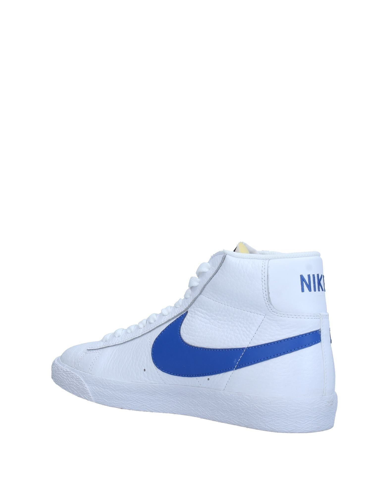 Moda Sneakers Nike Uomo - 11328209GT