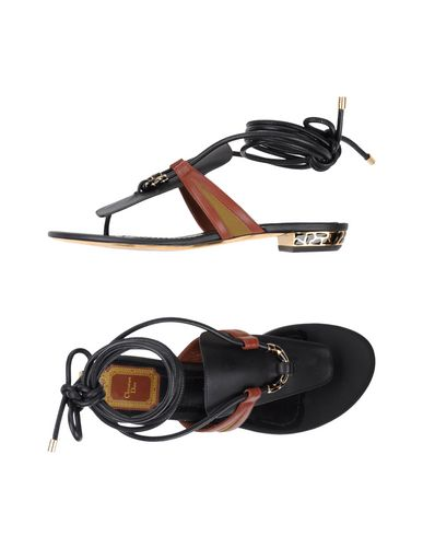 A buon mercato Infradito Dior Donna - 11328211RJ alta qualità