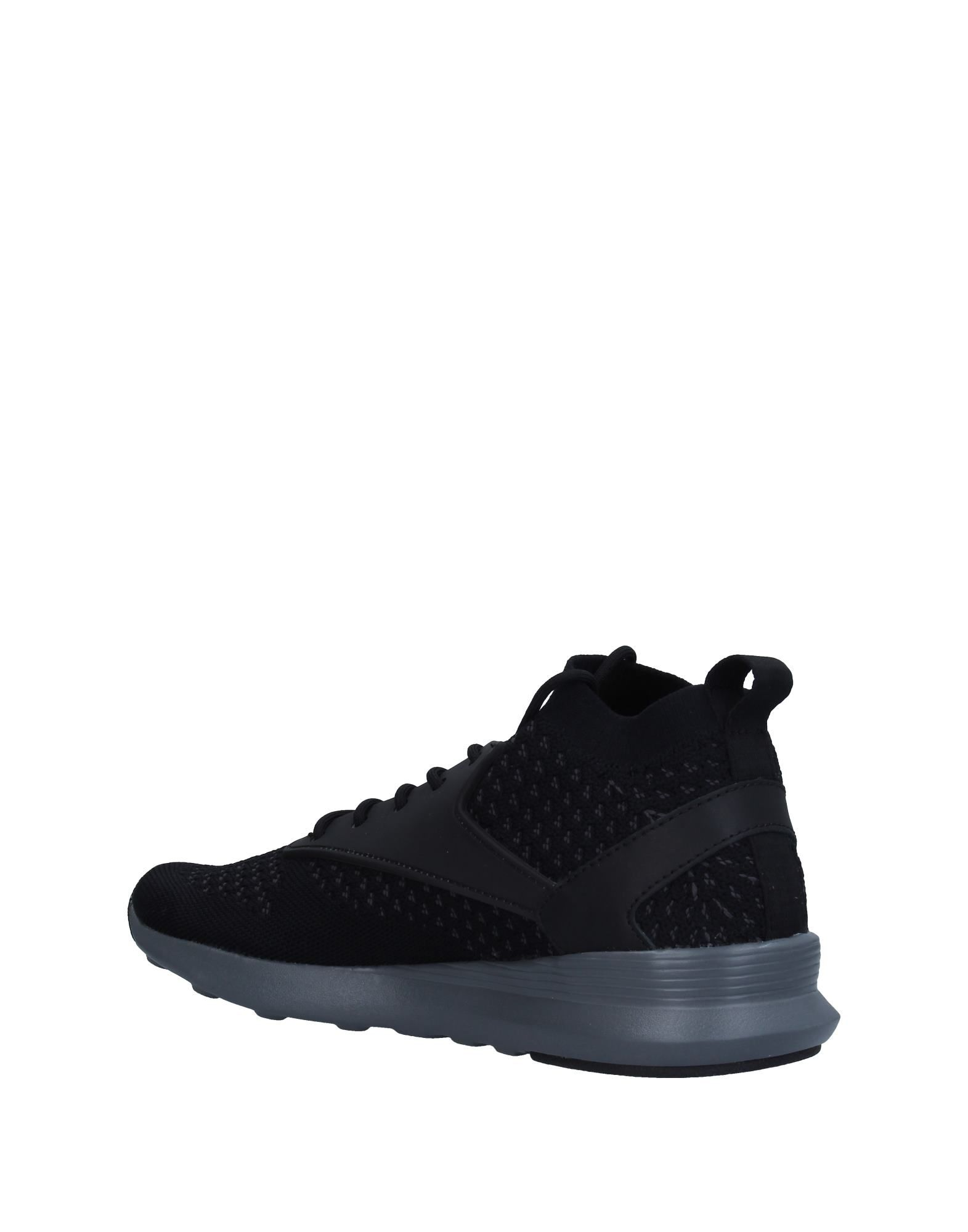Reebok Sneakers 11328214DI Herren  11328214DI Sneakers Heiße Schuhe f7f0f1