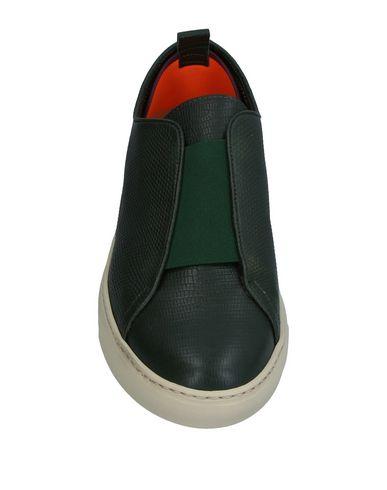 LEVIUS Sneakers