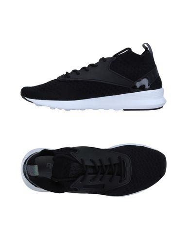 Zapatos especiales para hombres y mujeres Zapatillas Reebok Mujer - Zapatillas Reebok - 11328241ET Negro