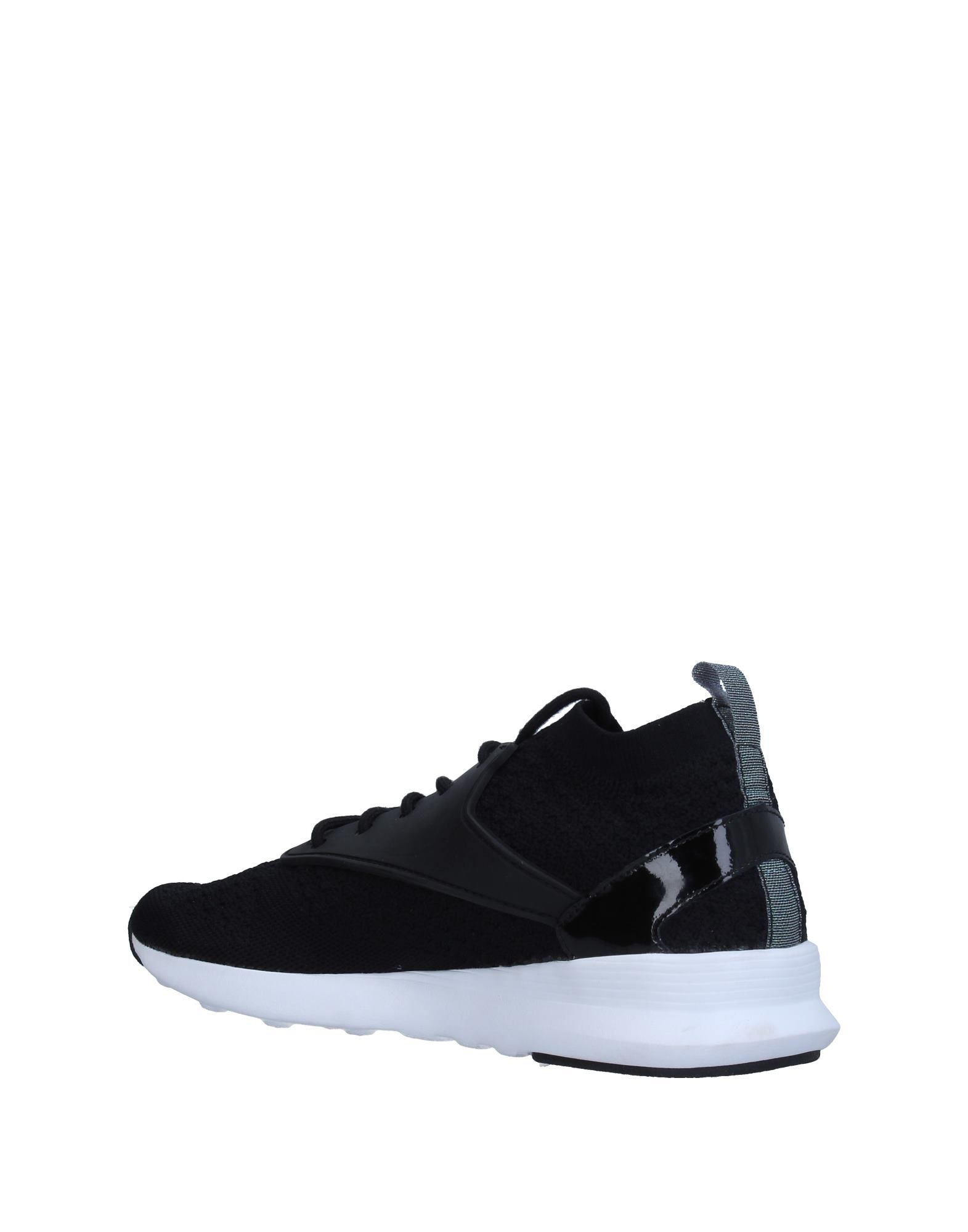 Reebok Sneakers Qualität Damen  11328241ET Gute Qualität Sneakers beliebte Schuhe 16fd6c