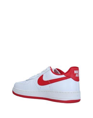 Nike Joggesko utløp CEST hvor mye online uttak 2014 butikken for salg LeUR1Ir