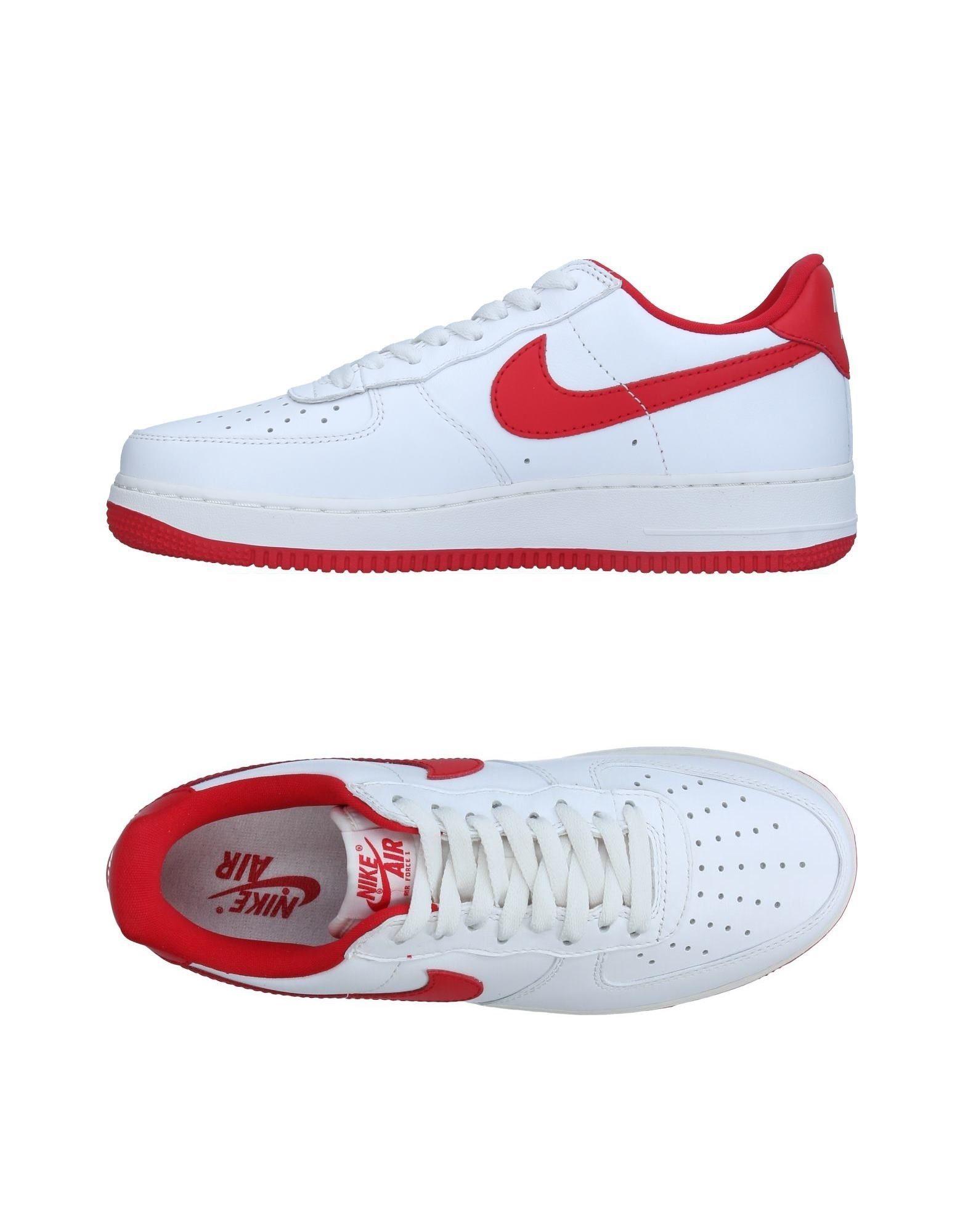 Sneakers Nike Uomo - 11328250PB elegante