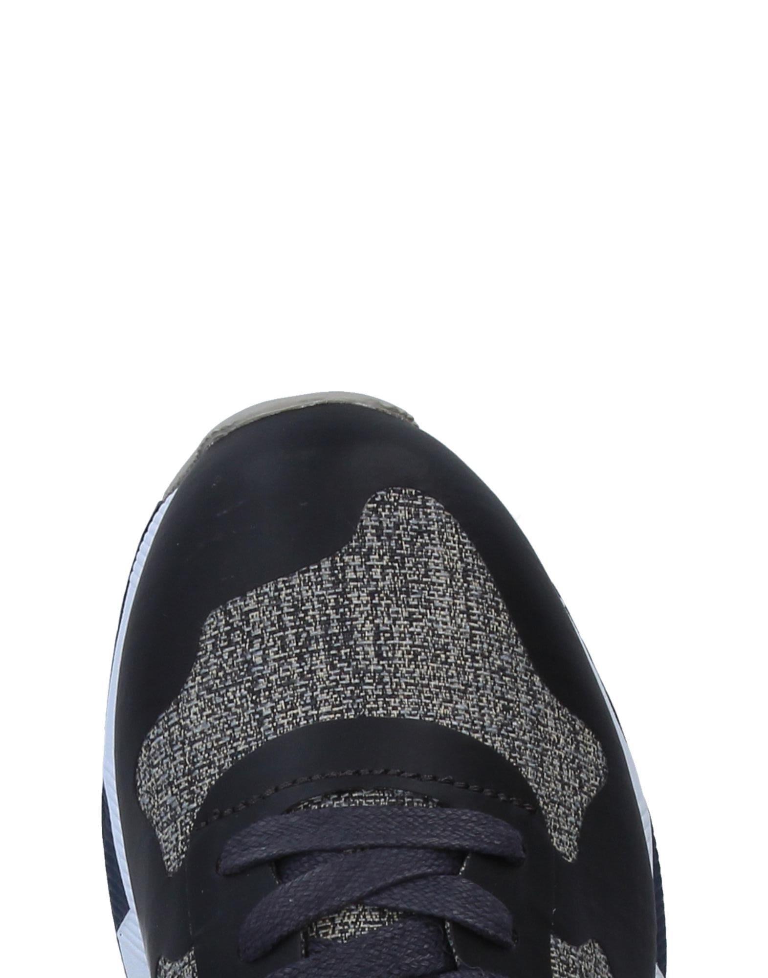Rabatt echte Schuhe Diadora  Heritage Sneakers Herren  Diadora 11328253XJ 49fdeb