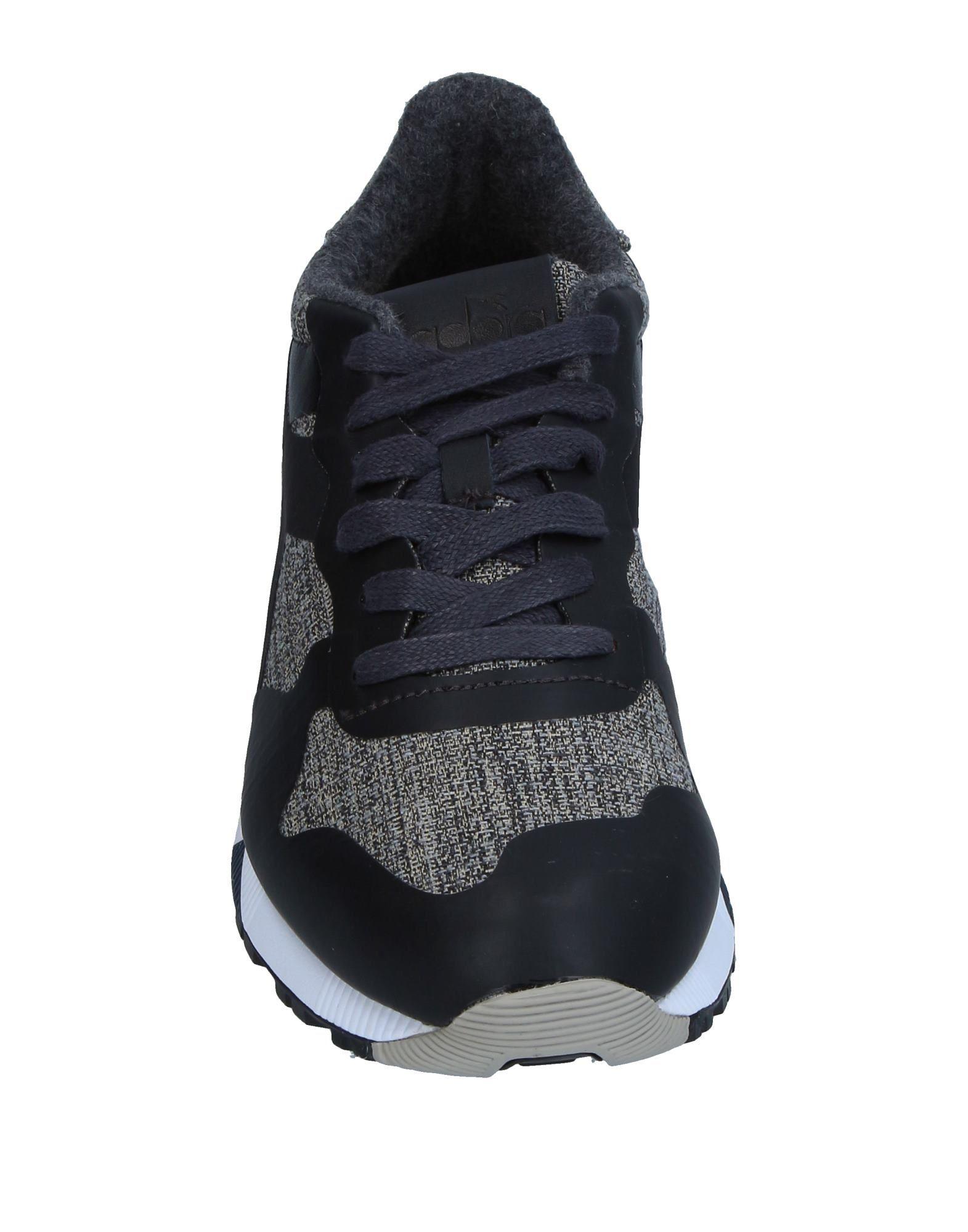 Rabatt echte Schuhe Diadora  Heritage Sneakers Herren  Diadora 11328253XJ 9e712e