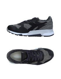 Diadora Heritage uomo: scarpe e piumini Diadora Heritage su YOOX