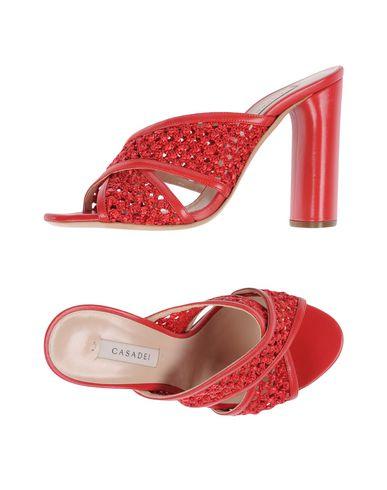 Casadei Sandals   Footwear D by Casadei