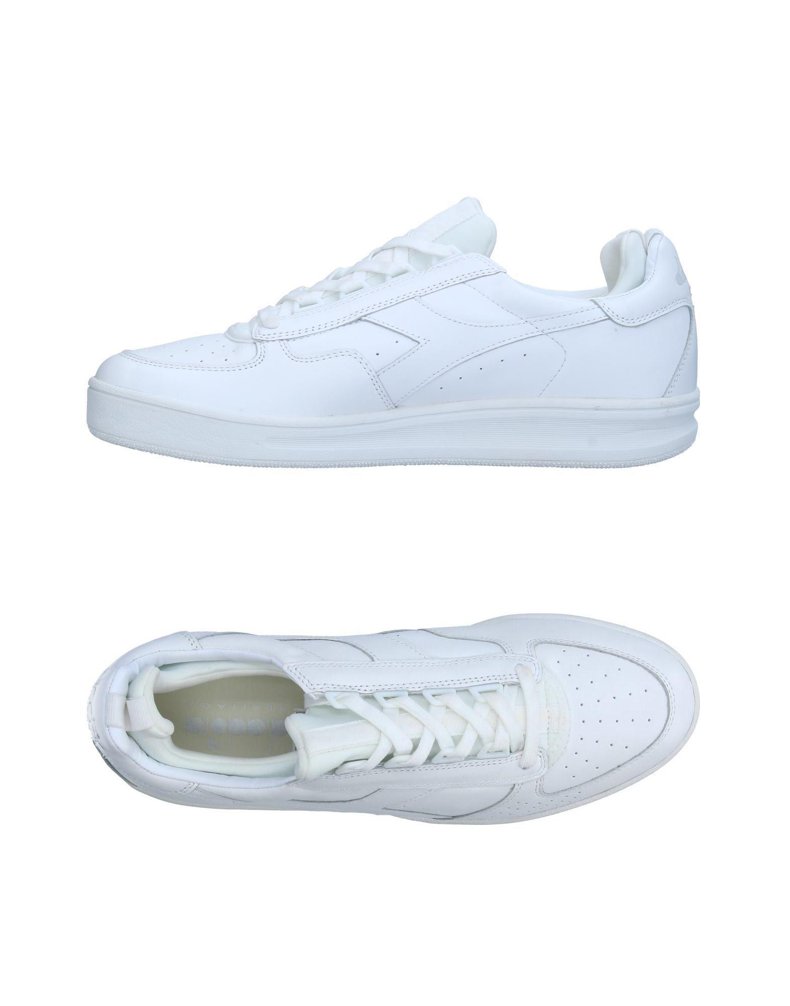 Diadora Heritage Sneakers Herren  11328263HE