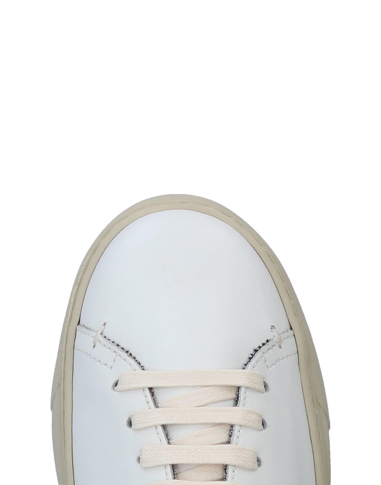 Rabatt echte Schuhe Levius Sneakers Herren  11328270HL 11328270HL  fbdaca