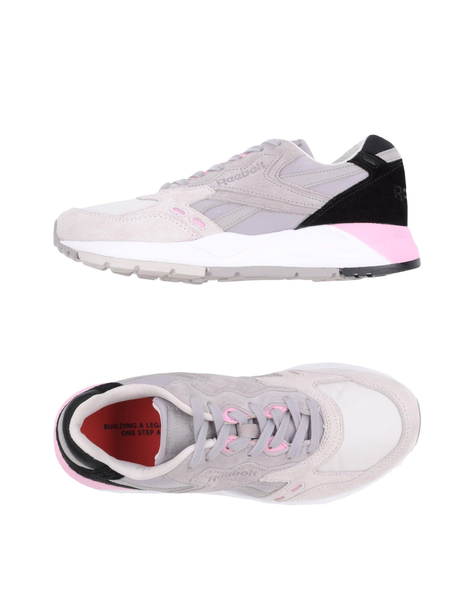 Reebok Sneakers Damen  11328272JC Gute Qualität beliebte Schuhe