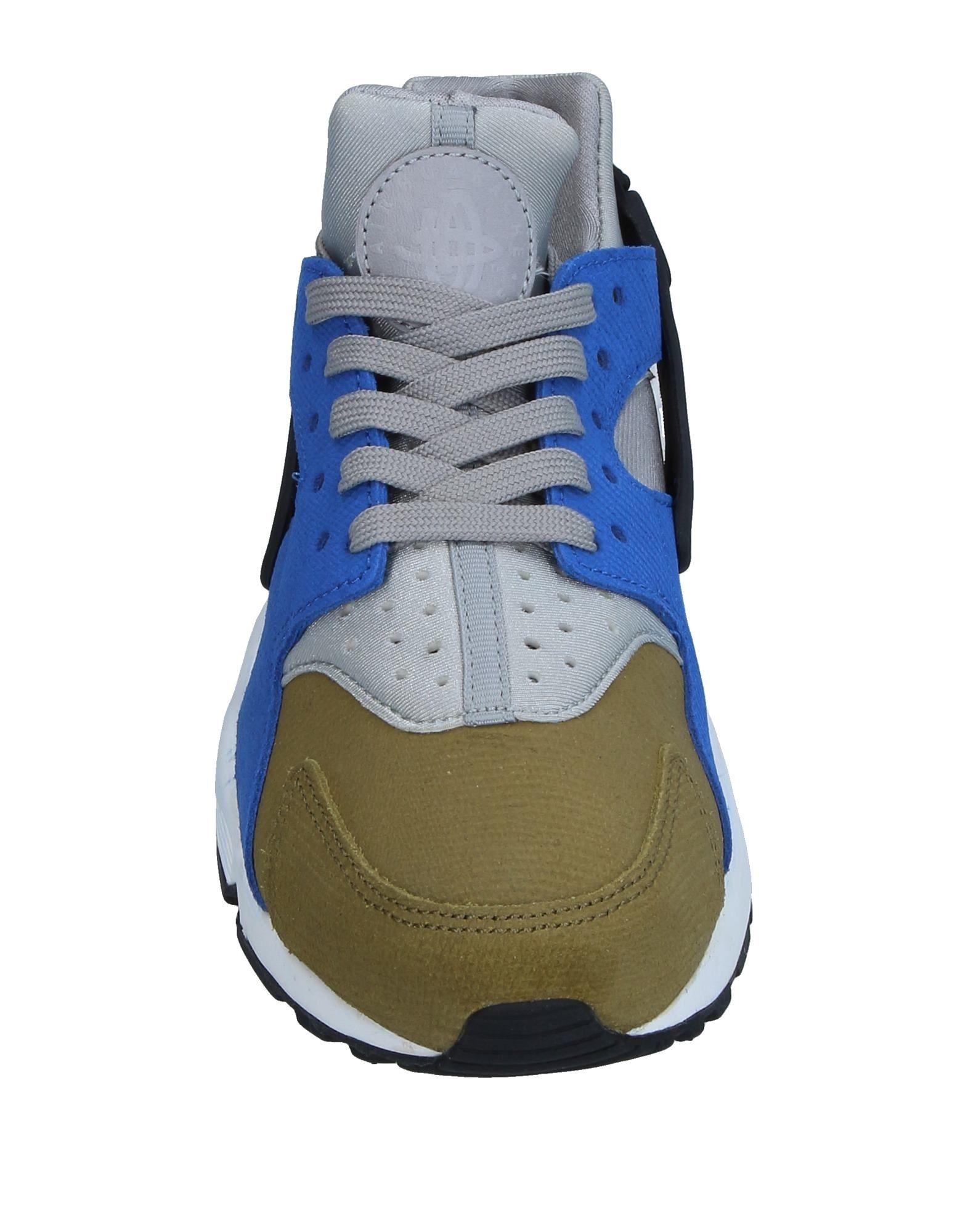 Moda Sneakers Nike Nike Nike Donna - 11328284NF d57600