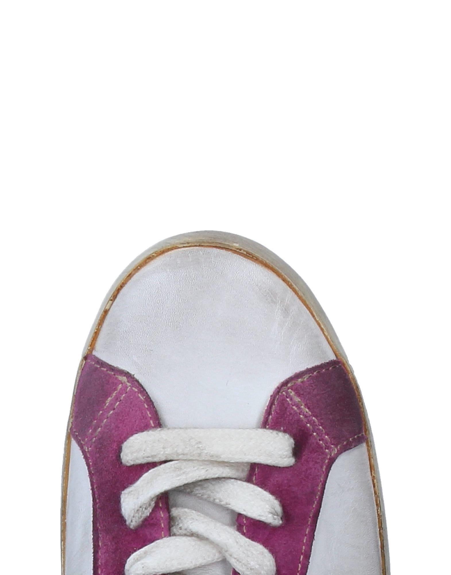 Sneakers Seboys Femme - Sneakers Seboys sur