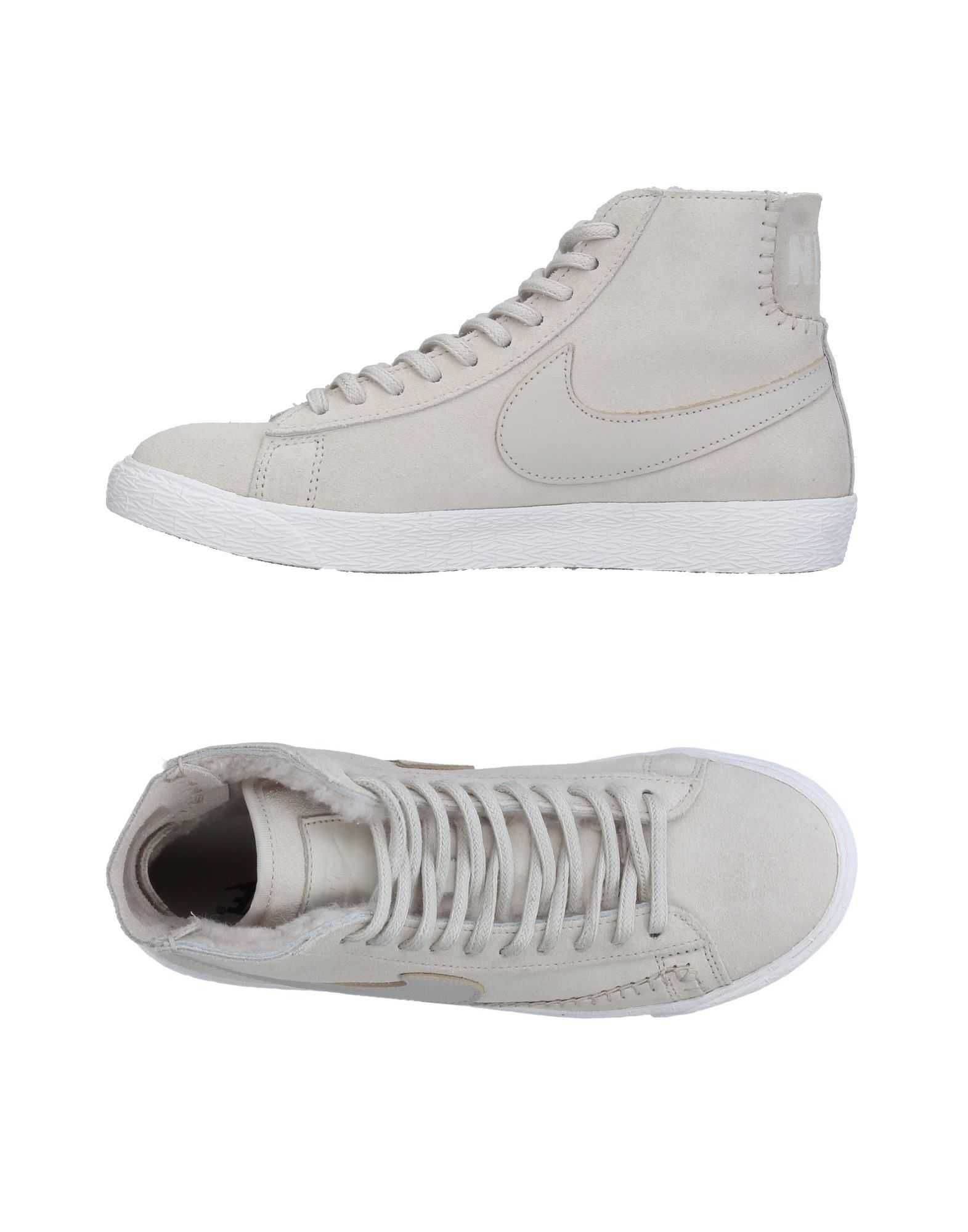 Haltbare Mode billige Schuhe Nike Sneakers Damen  11328289CK Heiße Schuhe