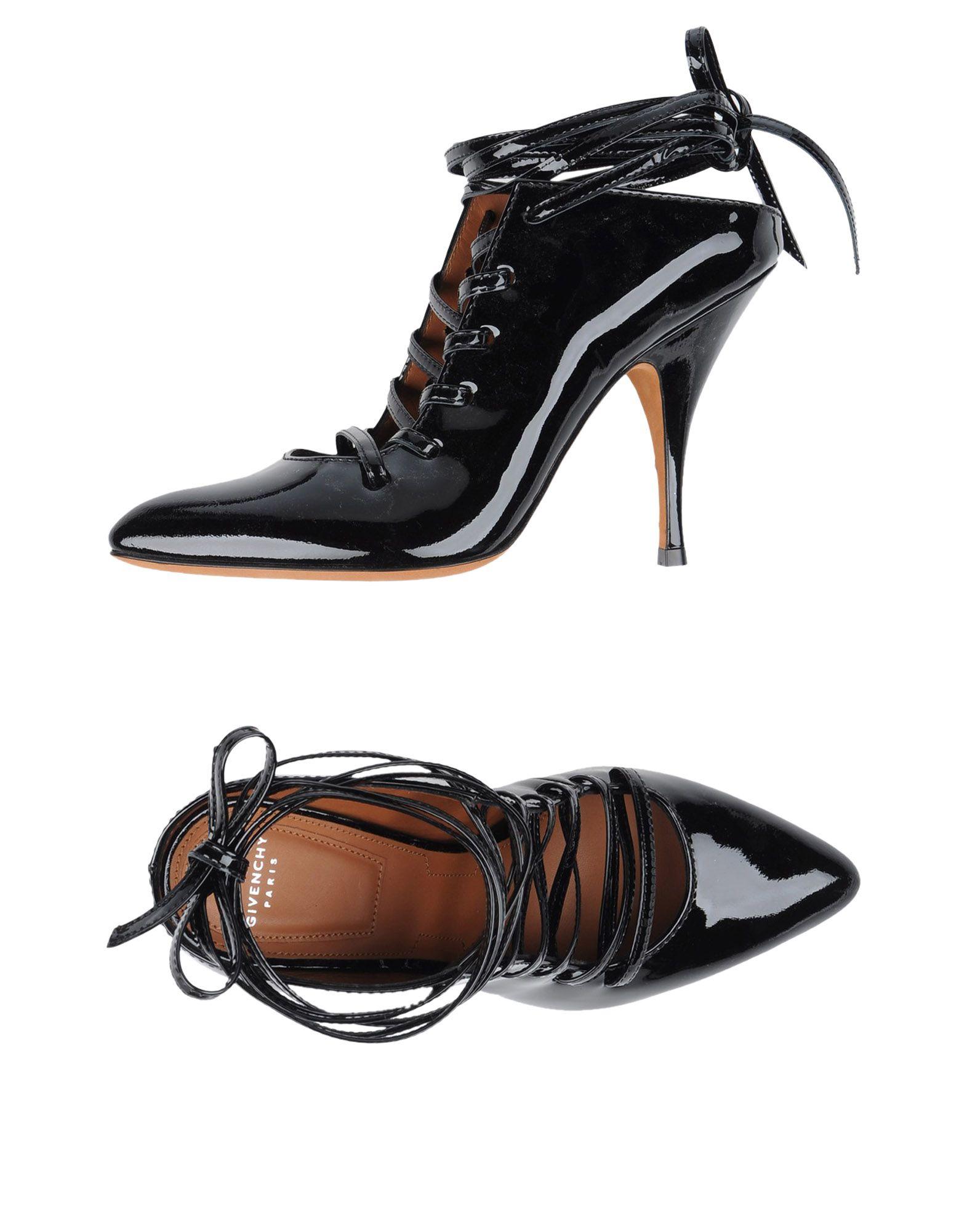 Décolleté Givenchy Donna - 11328293IB Scarpe economiche e buone