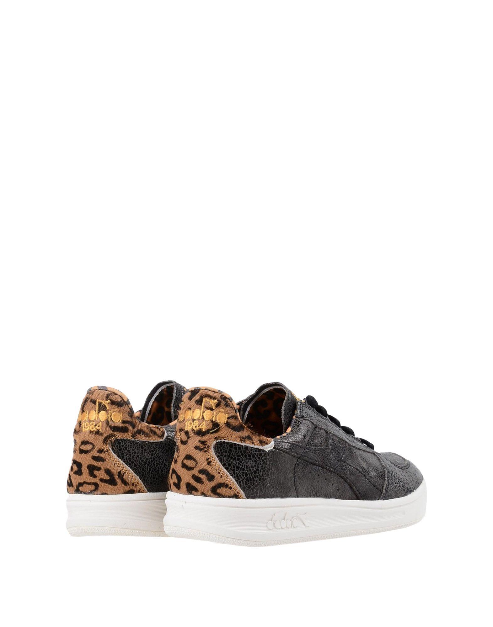 Diadora  Heritage B.Elite W Animalier  Diadora 11328305DA Gute Qualität beliebte Schuhe 0b3ee0