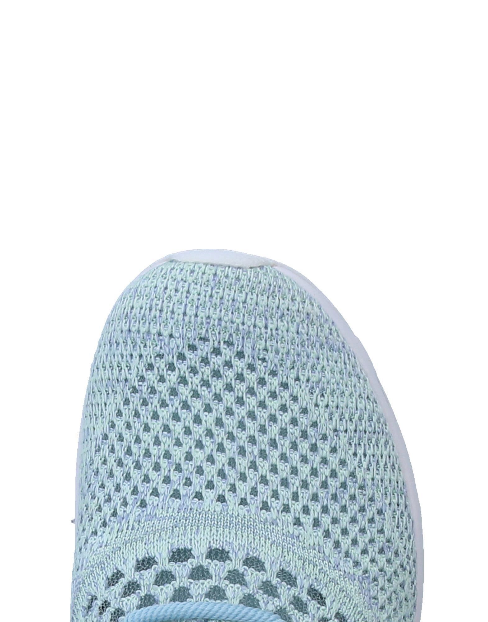 Nike Sneakers - - - Women Nike Sneakers online on  United Kingdom - 11328311DO 1c986f