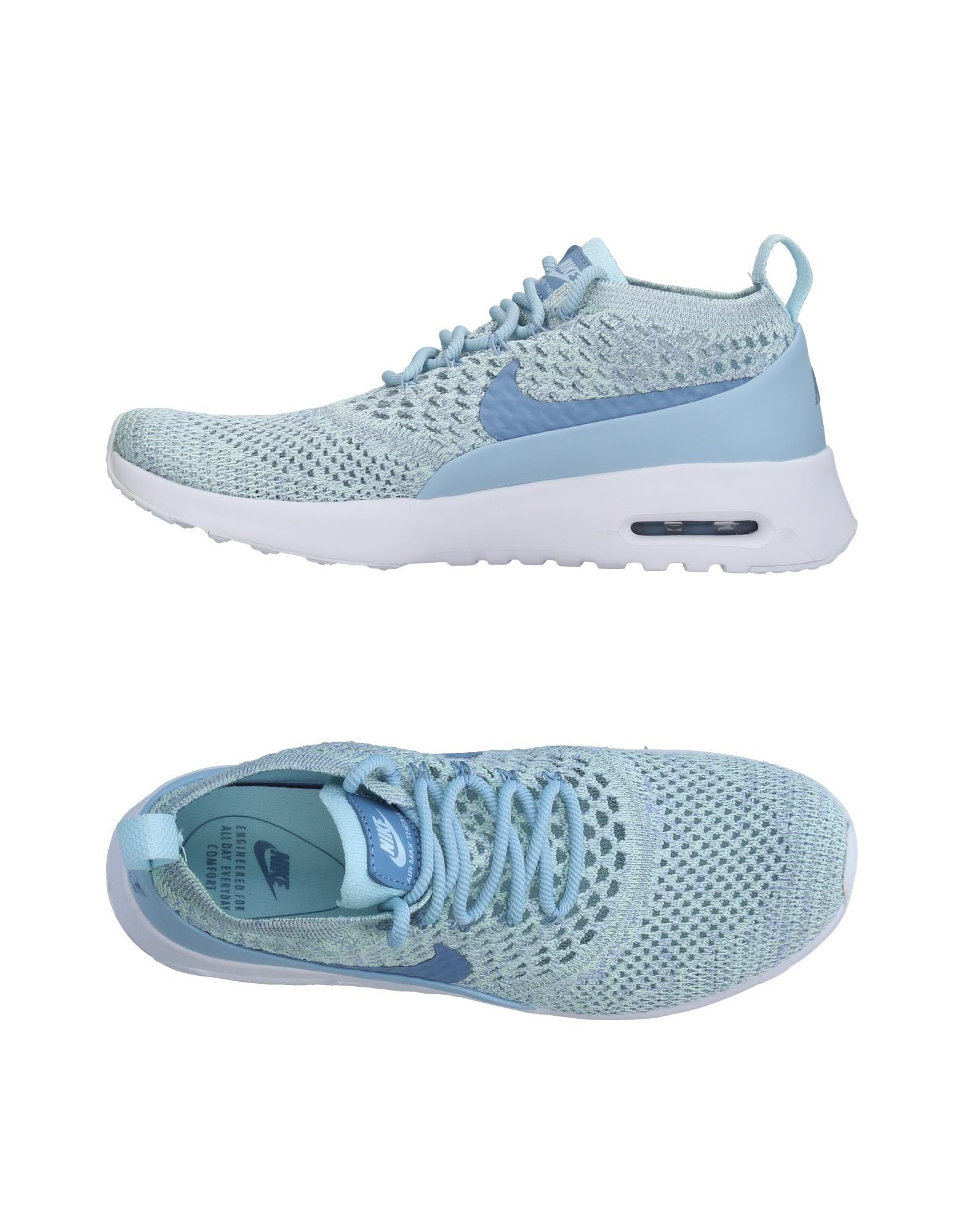 Nike Sneakers Damen Damen Sneakers  11328311DO  06f843