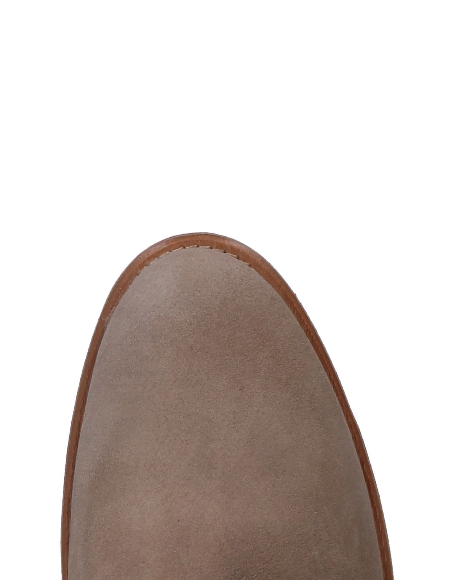 Chaussures À Lacets Seboys Homme - Chaussures À Lacets Seboys sur
