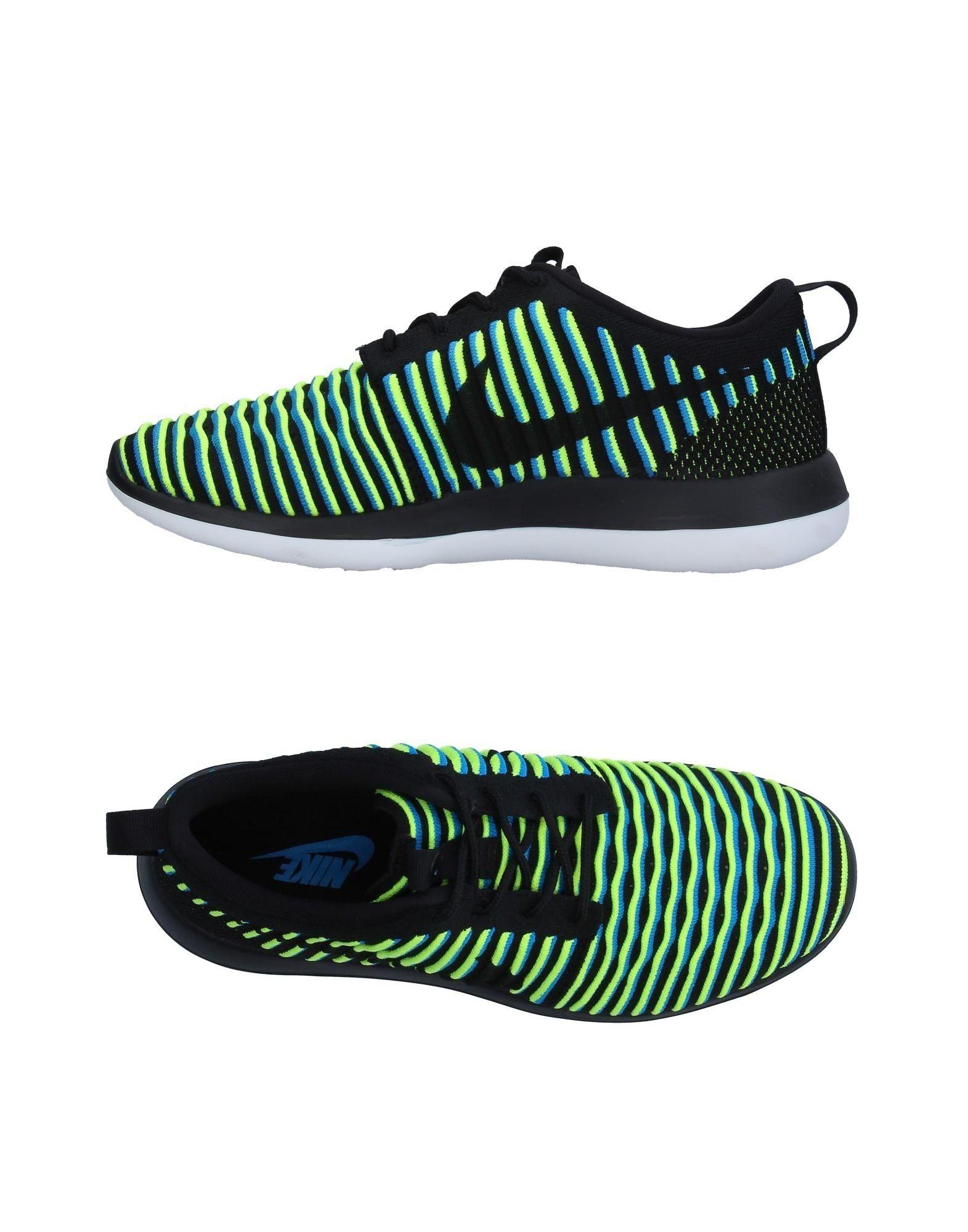Sneakers Nike Donna - 11328329HQ Scarpe economiche e buone