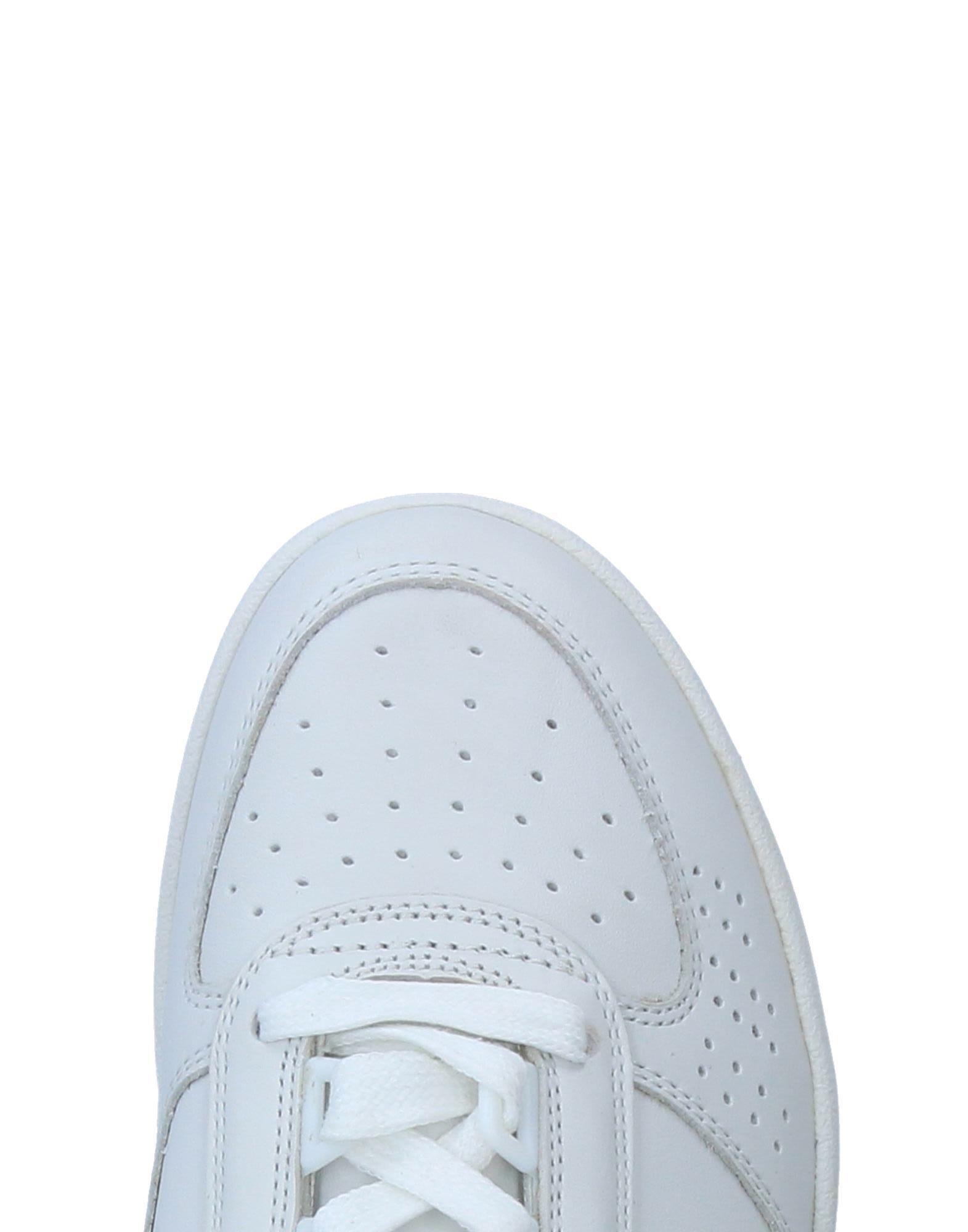 Sneakers Diadora Heritage Donna - 11328335SV