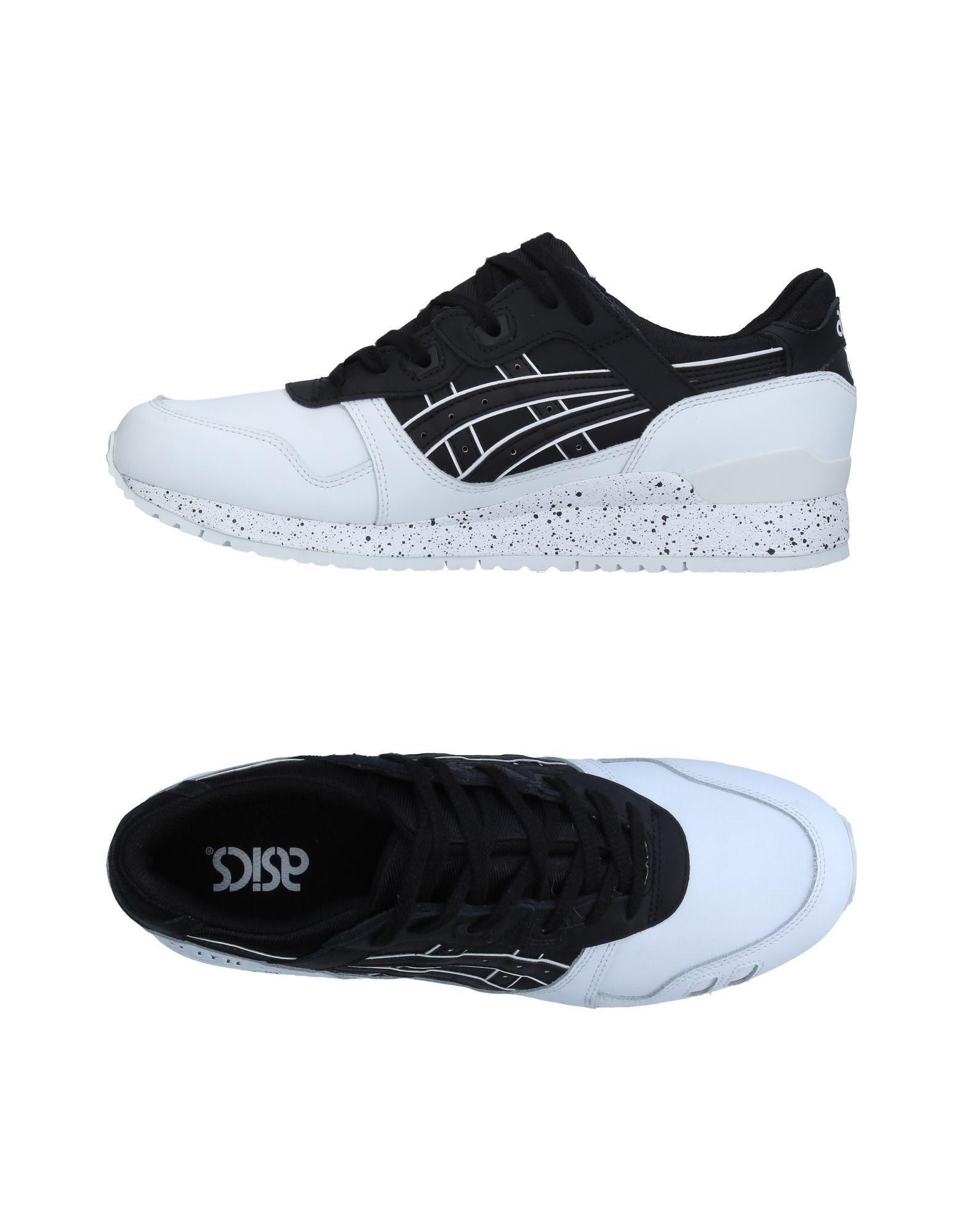 Moda Sneakers Asics Donna - 11328358JS