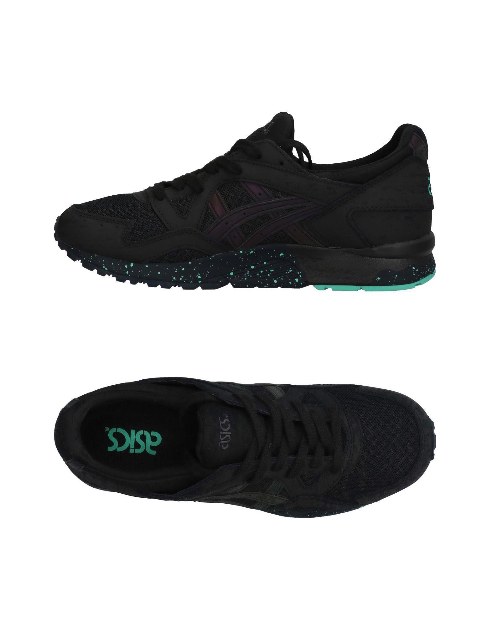 A buon mercato Sneakers Asics Donna - 11328360DU