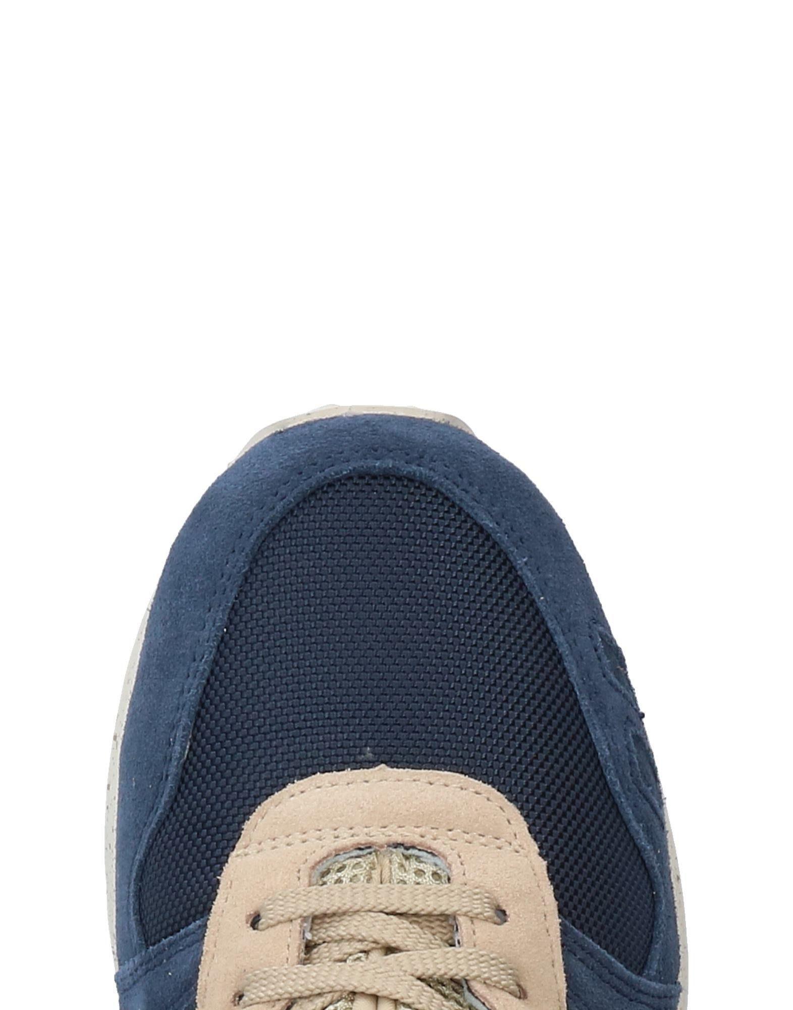 Asics Sneakers Damen  11328362LA Gute Qualität beliebte Schuhe Schuhe Schuhe b4e9a6