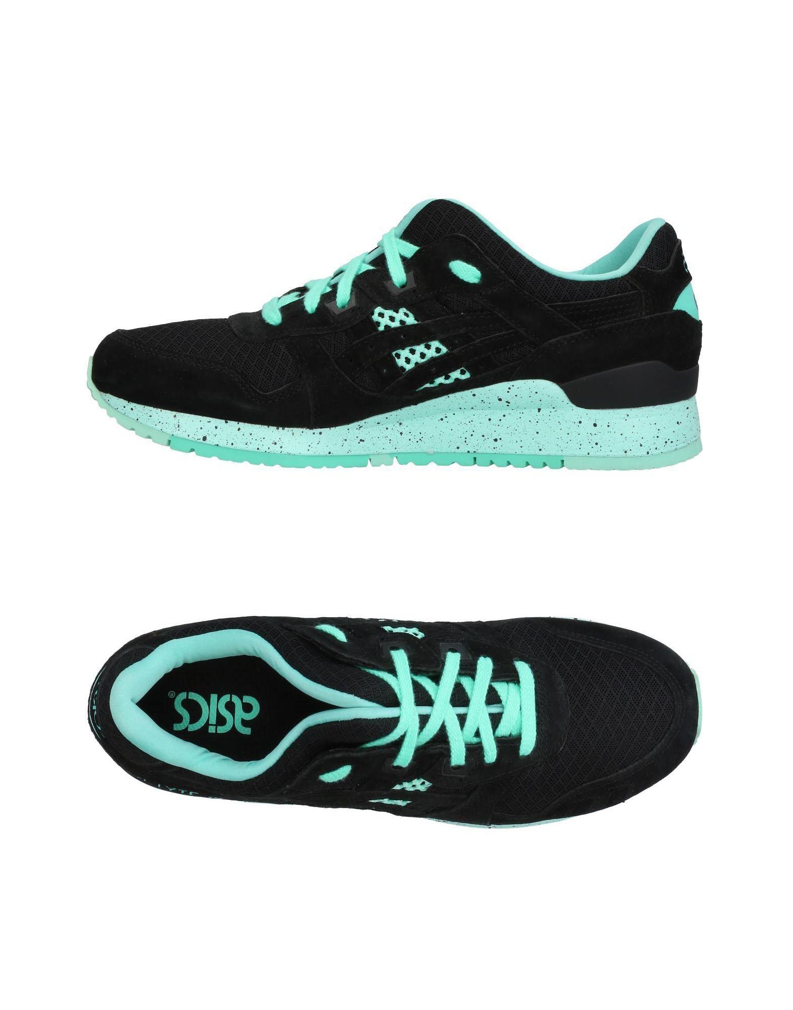 Sneakers Asics Donna - 11328367NV Scarpe economiche e buone