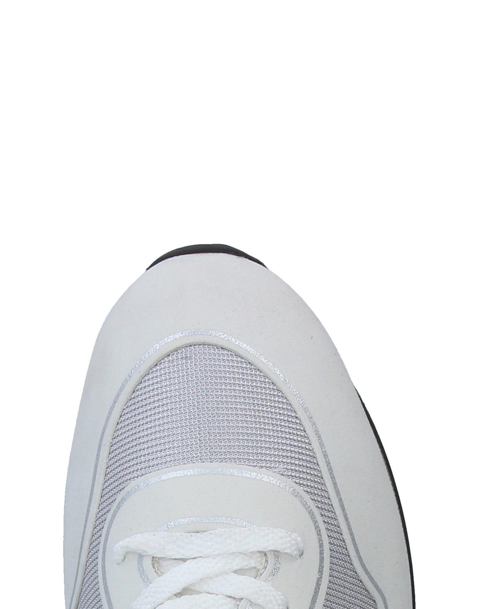 Golden Brand Goose Deluxe Brand Golden Sneakers Herren Gutes Preis-Leistungs-Verhältnis, es lohnt sich 1683b9