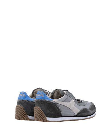 DIADORA HERITAGE HERITAGE 11 DIRTY SW Sneakers EQUIPE DIADORA wrwdP7