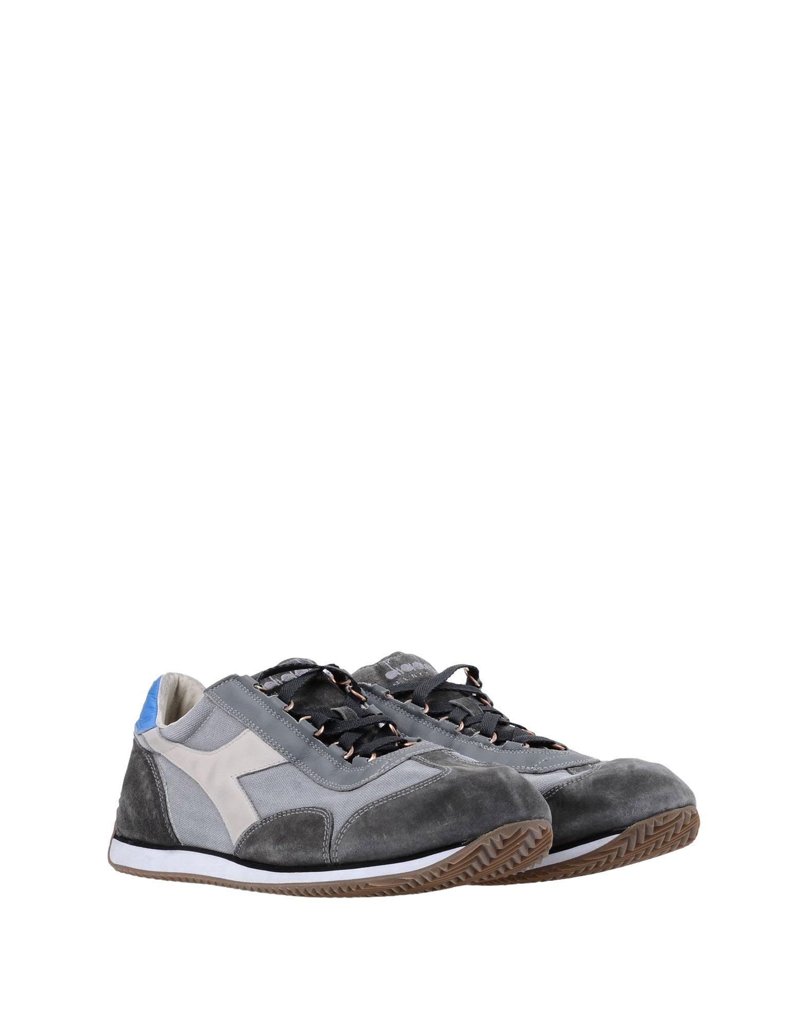 Diadora Heritage Equipe Sw Gute Dirty 11  11328378LG Gute Sw Qualität beliebte Schuhe ab11b7