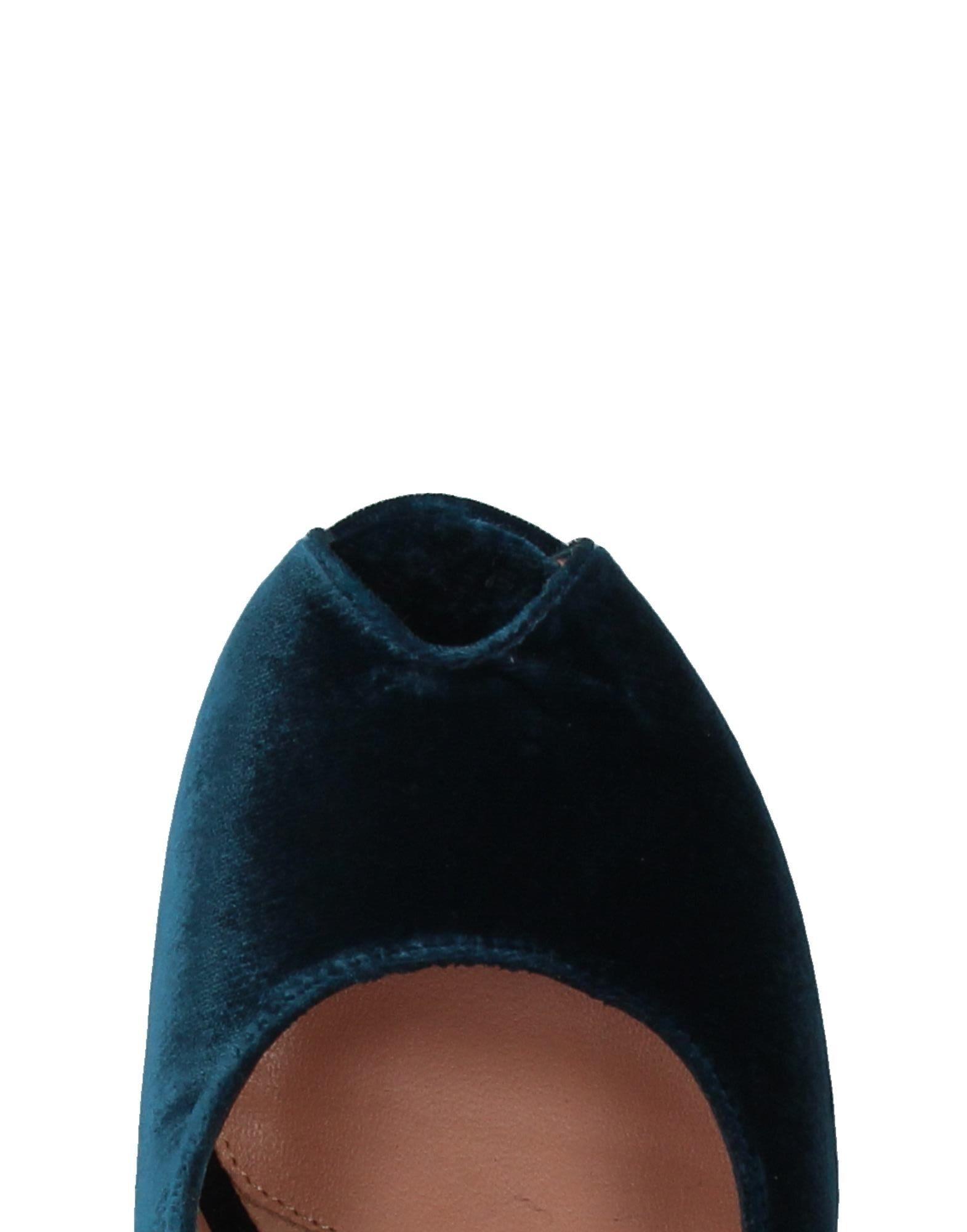 Rabatt Schuhe Robert Damen Clergerie Sandalen Damen Robert  11328379WA 2de1f0