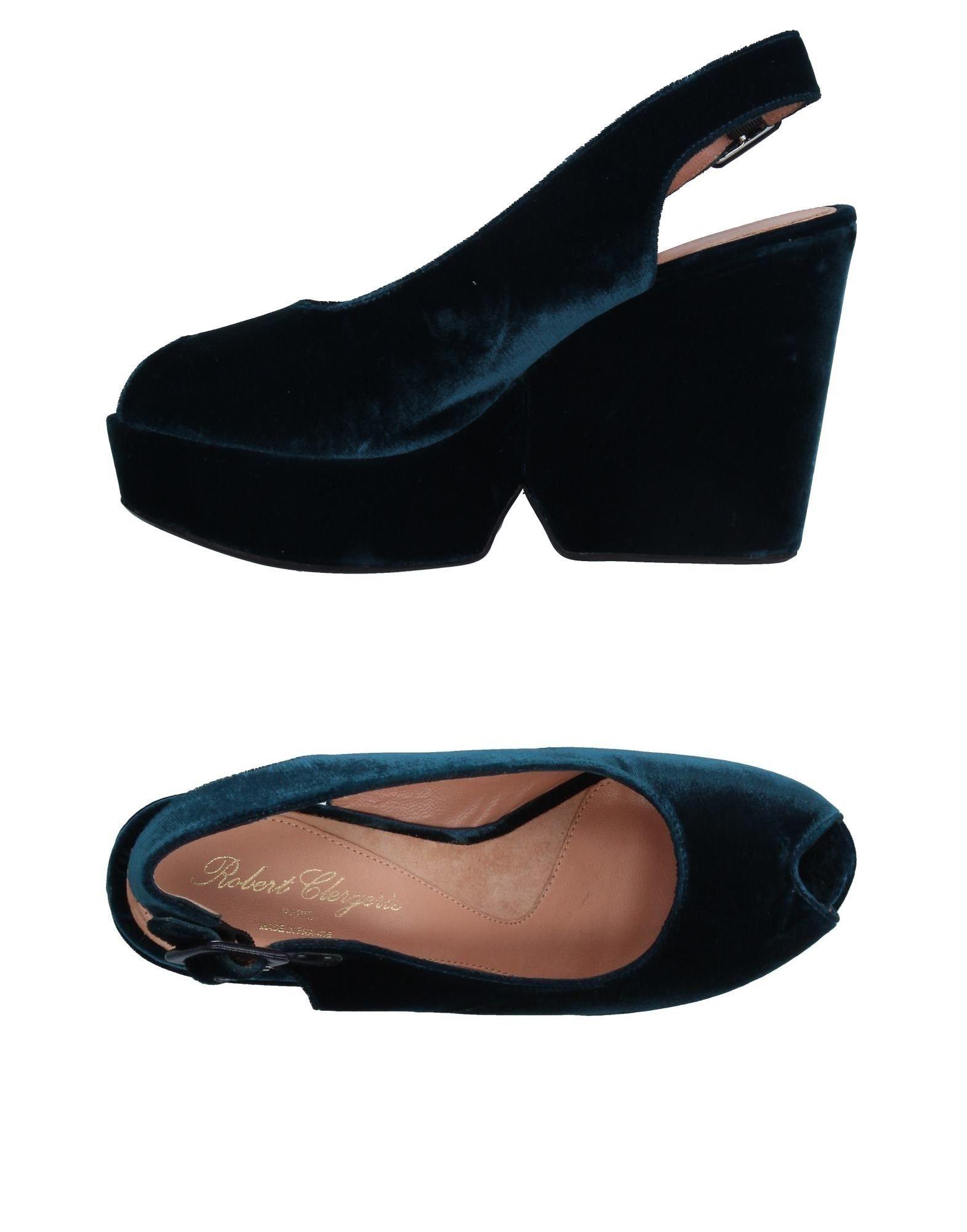 Sneakers Diadora Uomo - 11496562NN Scarpe economiche e buone