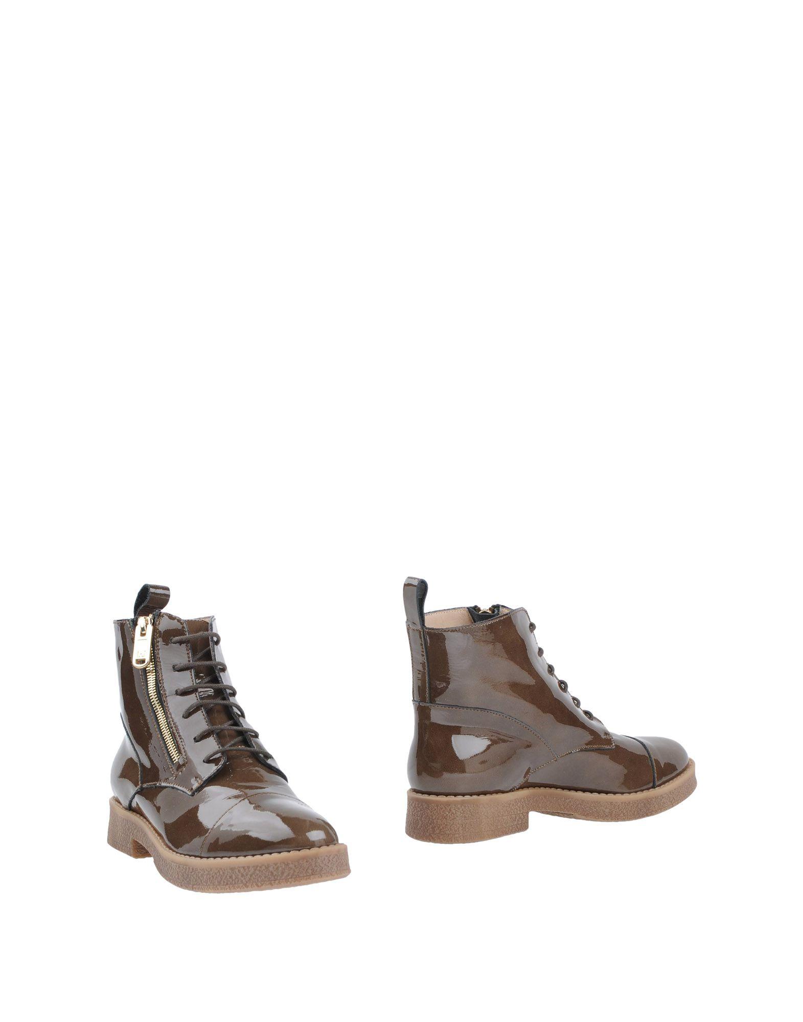 Stivaletti Liu •Jo Shoes Donna - Acquista online su