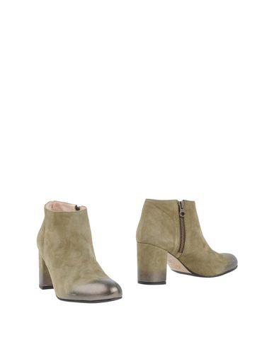 Los últimos zapatos de descuento para hombres y mujeres Botín Lora Lora Mujer - Botines Lora Botín   - 11328427DV ed913d